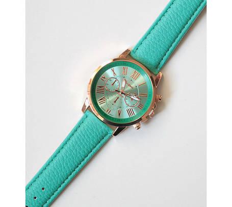 """Часы наручные """"Valeria Victrix"""", фото 2"""