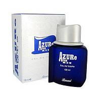 Rasasi Azure for Men EDP 100 ml.