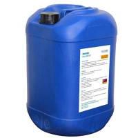 Puro Tech RO 325 Биоцид для очистки  мембран обратного осмоса и нанофильтрации