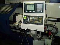 Восстановление и модернизация оборудования с использованием комплектов управления FANUC