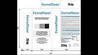 FERROFLOOR ® T30