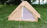Палатка армии Франции новая