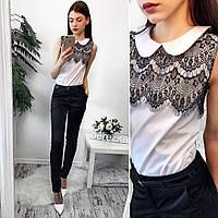 Блуза №FT352