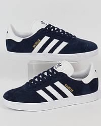 ac2a1575eb53 Мужские кроссовки Adidas Gazelle . Товары и услуги компании ...