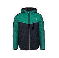Куртка Puma ACTIVE Norway Jacket (ОРИГИНАЛ)