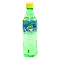 Напиток Sprite 0,5 пет
