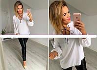 Блуза №FT1002.1
