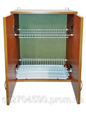 Шкаф сушилка 80см, фото 2