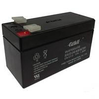 Аккумулятор CONVOY GSM-001 battery (арт. 27001)