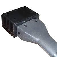 Провод питания для H4 HI/LOW X-TYPE 50W