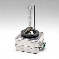 Лампа ксенон OSRAM D3S