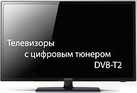"Телевизор Sony TV Full HD 22"" T2 тюнер+ USB + SD + HDMI (12v и 220v)"