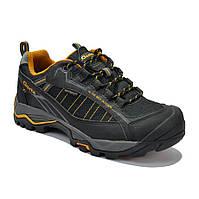 Мужские треккинговые кроссовки ТМ Clorts 3D023A р.(41-44)