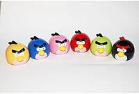 MP3 плеер Angry Birds (мини плеер брелок Энгри Бердс)