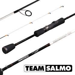 Удилище спин. Team Salmo TIOGA 7.9/UL (TSTI6-792F)