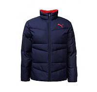 Пуховик Puma ESS Down Jacket M (ОРИГИНАЛ) XL
