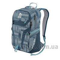 Caribee Рюкзак городской Granite Gear Champ 29 Dotz/Basalt Blue/Stratos
