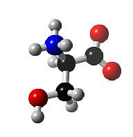 Аминокислоты AB PRO - выгодное решение!
