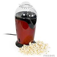 Машинка для приготовления попкорна Popcorn Maker 1200, фото 1