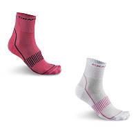 Носки Craft Cool Training 2-Pack Sock (ОРИГИНАЛ)