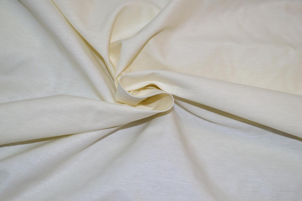 Сорочкова тканина