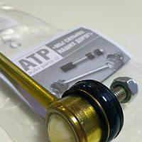 Стойка стабилизатора передняя Правая Geely CK (ATP Украина)