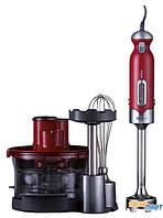 Блендер Kenwood HDM 708 Red