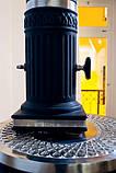 Керамическая печь MARIA LUIGIA  от Sergio Leoni, фото 5
