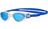 Очки для плавания Arena CRUISER SOFT (ОРИГИНАЛ)