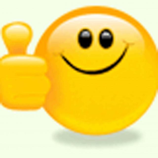 Ортопедические ранцы Smile