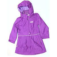 Куртка на девочку Reima, Размер 104
