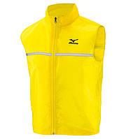 Беговая жилетка Mizuno Running Vest (ОРИГИНАЛ)