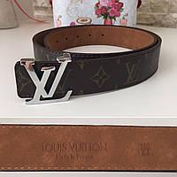 Ремень Louis Vuitton , фото 1