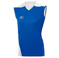 Майка Mizuno Womens Trad Sleeveless 361 (ОРИГИНАЛ)