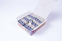 Ластики серо-белые KOH-i-NOOR №6541/80, стирательная резинка (карандаш/ручка)
