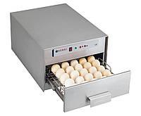 Стерилизатор для яиц Hendi 281208