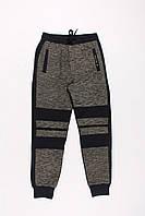 Спортивные штаны подростковые (12-16 лет) , фото 1