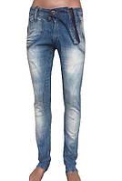 Модные Джинсы мужские недорого всего 350грн