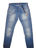Модные Джинсы мужские недорого всего 350грн, фото 3