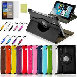 Мобильные телефоны, планшеты и аксессуары