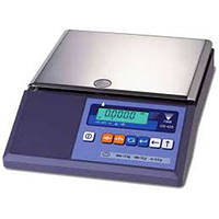 Весы счетные DIGI DS-425