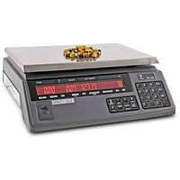 Весы счетные DIGI DS-788