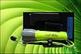 Подводный фонарь для дайвинга фонарик SF BL T6 DIVE 98DF, фото 2