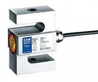 Тензометрический датчик CAS SBA 200 кг