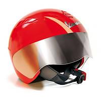 Детский шлем Peg Perego Ducati