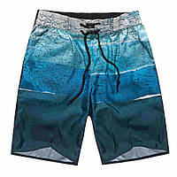Мужские пляжные шорты / шорты для купания