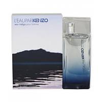 Kenzo L'eau Par Eau Indigo pour Homme edt 50 ml (лиц.)