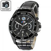 Часы BMW 5564 quartz