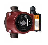Насосы для воды+оборудование Aquatica Насос циркуляционный Aquatica 7 м 130 Вт