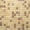 Мозаика микс MDA 546 ( 2 х 2 )см